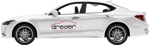 Dreyer - automobile Technik